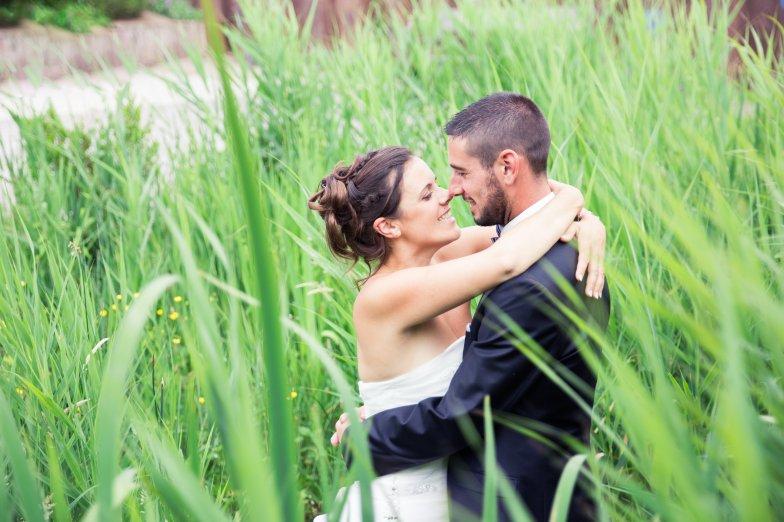 commeuneenvie-photographe-mariage-44-20