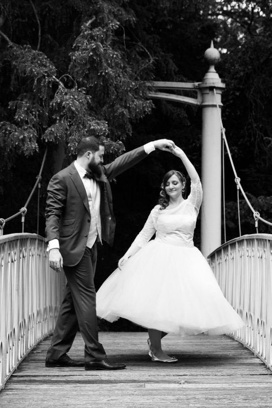 commeuneenvie-photographe-mariage-44-200