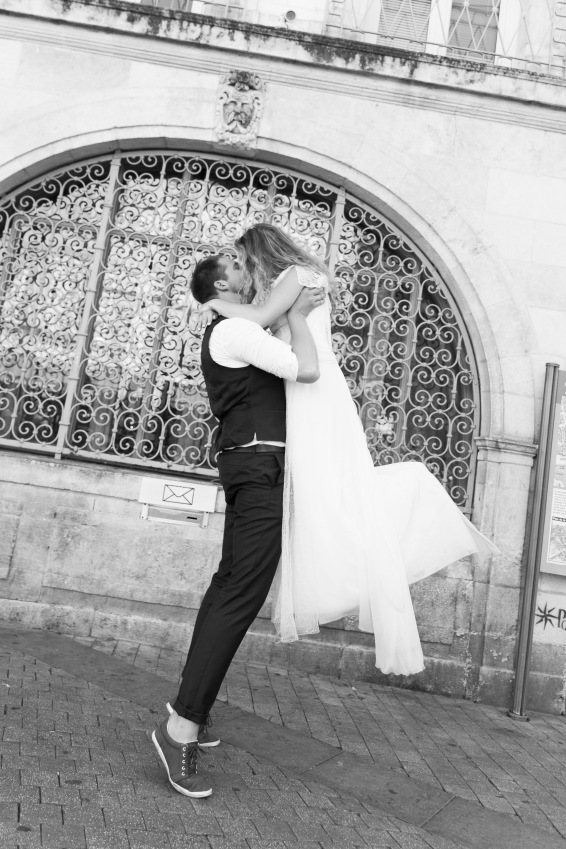 commeuneenvie-photographe-mariage-44-201