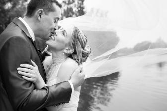 commeuneenvie-photographe-mariage-44-202