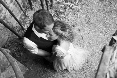 commeuneenvie-photographe-mariage-44-203
