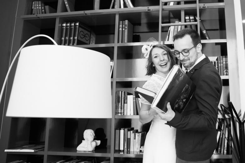 commeuneenvie-photographe-mariage-44-204