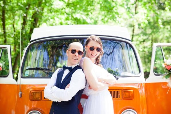 commeuneenvie-photographe-mariage-44-205