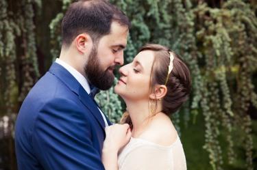 commeuneenvie-photographe-mariage-44-207