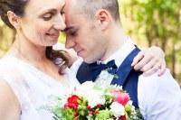 commeuneenvie-photographe-mariage-44-208
