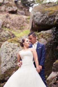 commeuneenvie-photographe-mariage-44-21