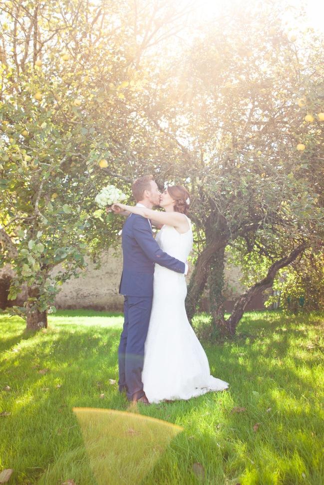 commeuneenvie-photographe-mariage-44-210