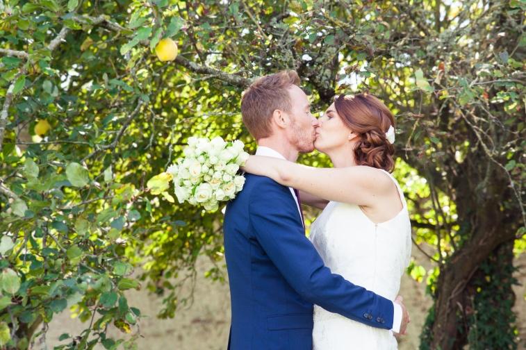 commeuneenvie-photographe-mariage-44-211
