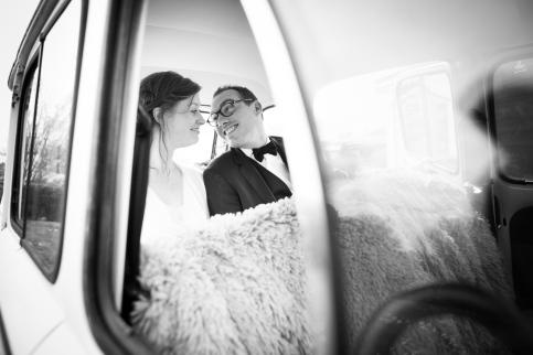 commeuneenvie-photographe-mariage-44-213