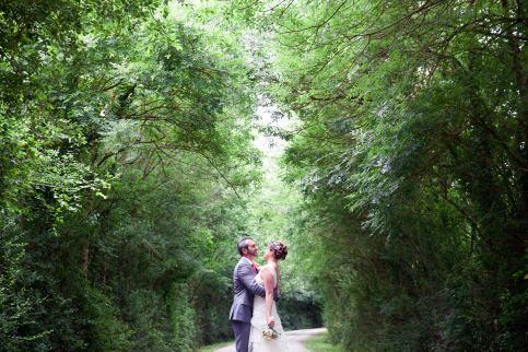 commeuneenvie-photographe-mariage-44-214