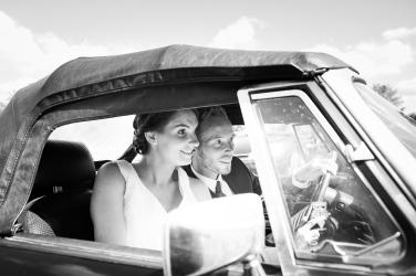 commeuneenvie-photographe-mariage-44-215