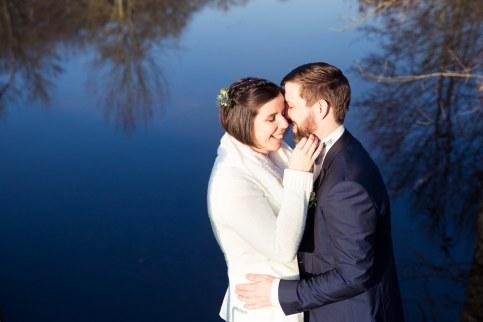 commeuneenvie-photographe-mariage-44-216