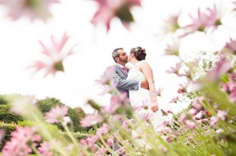 commeuneenvie-photographe-mariage-44-217