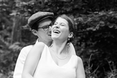 commeuneenvie-photographe-mariage-44-218