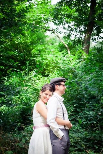 commeuneenvie-photographe-mariage-44-219