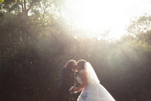 commeuneenvie-photographe-mariage-44-22
