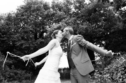 commeuneenvie-photographe-mariage-44-221