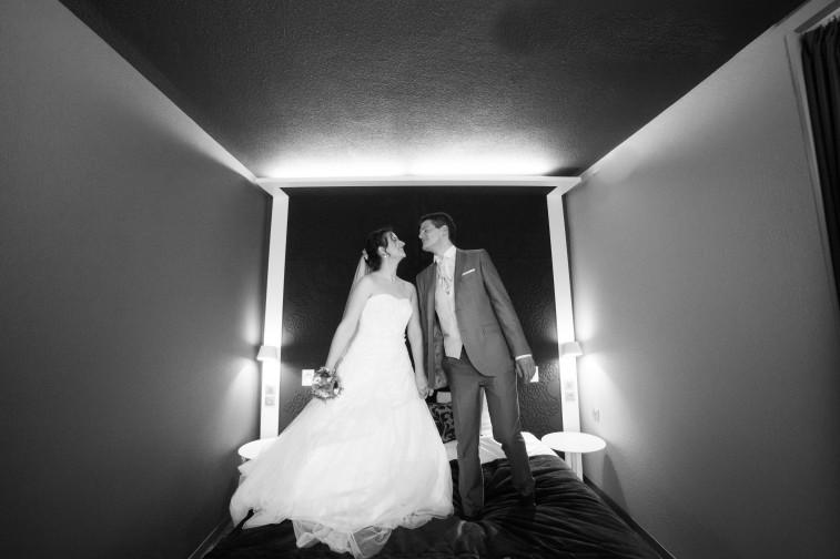 commeuneenvie-photographe-mariage-44-222