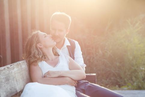 commeuneenvie-photographe-mariage-44-224