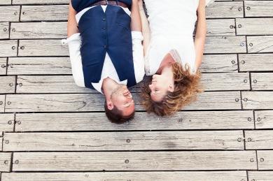 commeuneenvie-photographe-mariage-44-225