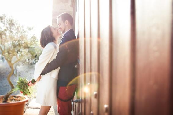 commeuneenvie-photographe-mariage-44-226