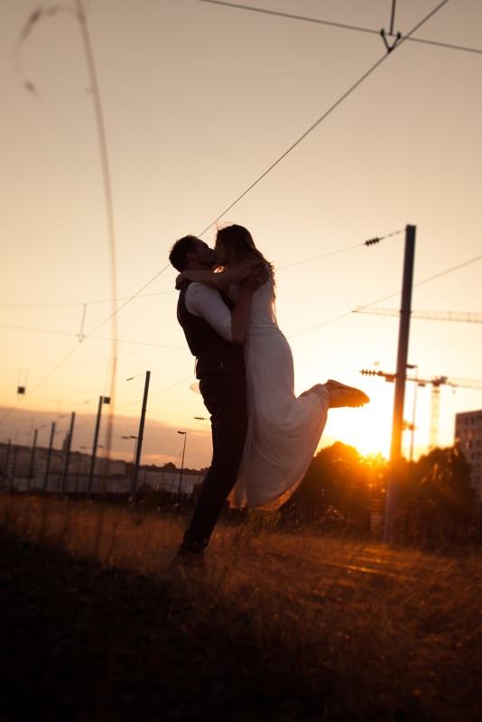 commeuneenvie-photographe-mariage-44-227