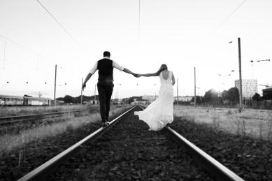 commeuneenvie-photographe-mariage-44-228