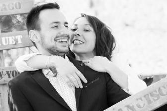 commeuneenvie-photographe-mariage-44-229
