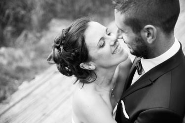 commeuneenvie-photographe-mariage-44-23