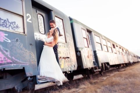 commeuneenvie-photographe-mariage-44-230