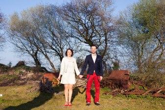 commeuneenvie-photographe-mariage-44-231