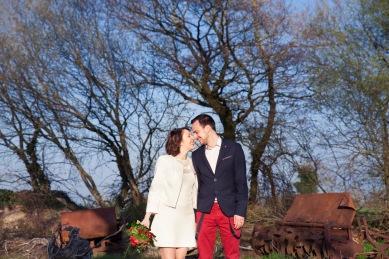 commeuneenvie-photographe-mariage-44-232