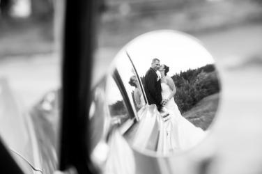commeuneenvie-photographe-mariage-44-234