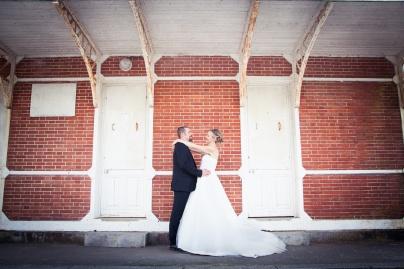 commeuneenvie-photographe-mariage-44-235