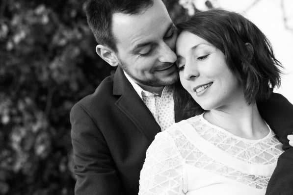 commeuneenvie-photographe-mariage-44-236