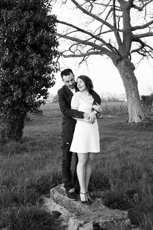 commeuneenvie-photographe-mariage-44-237