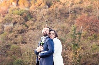 commeuneenvie-photographe-mariage-44-238