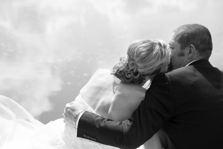 commeuneenvie-photographe-mariage-44-239