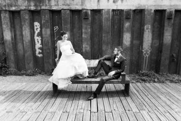 commeuneenvie-photographe-mariage-44-24