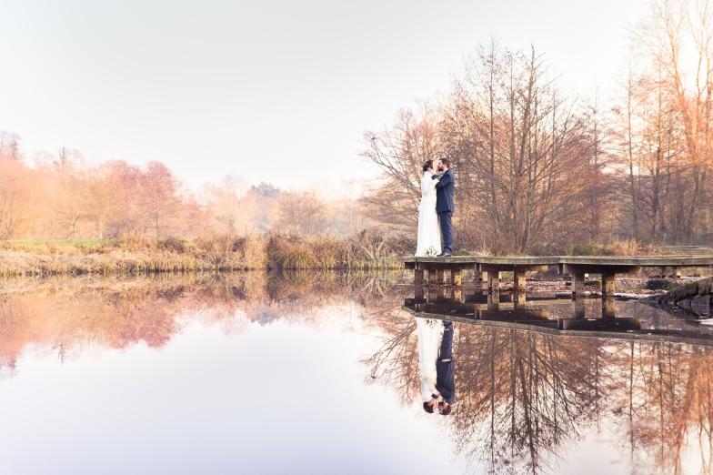 commeuneenvie-photographe-mariage-44-240