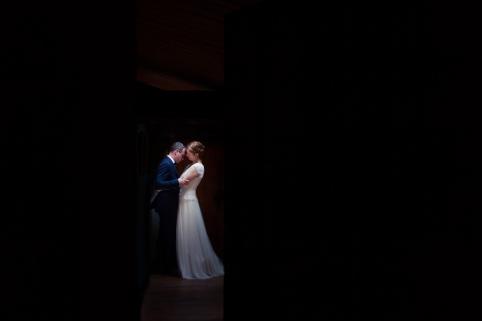 commeuneenvie-photographe-mariage-44-241