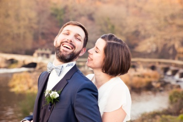 commeuneenvie-photographe-mariage-44-242
