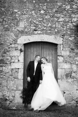 commeuneenvie-photographe-mariage-44-243