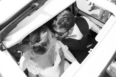 commeuneenvie-photographe-mariage-44-244