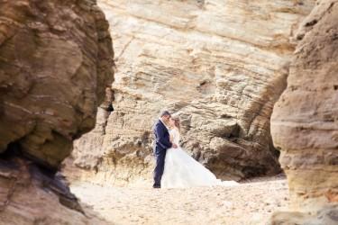 commeuneenvie-photographe-mariage-44-245