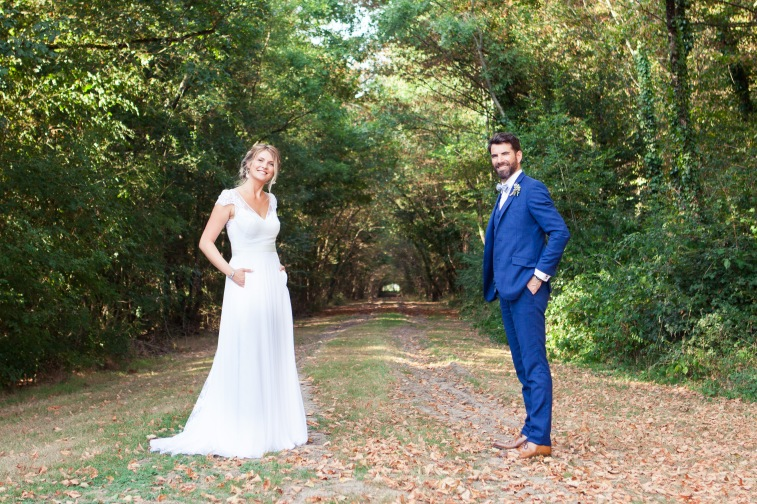 commeuneenvie-photographe-mariage-44-246