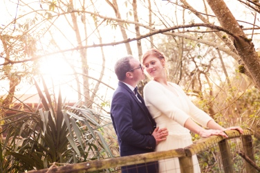 commeuneenvie-photographe-mariage-44-247