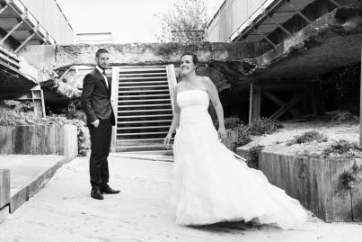 commeuneenvie-photographe-mariage-44-25