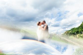 commeuneenvie-photographe-mariage-44-251