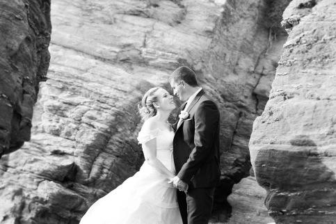 commeuneenvie-photographe-mariage-44-252